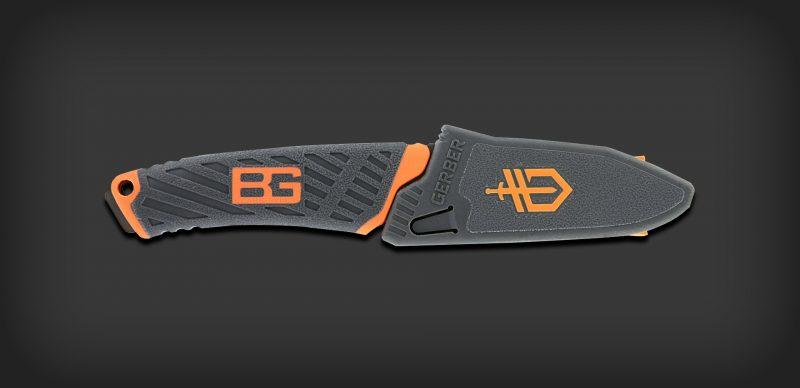 BG Compact Fixed Blade v3 3.png fulljpg