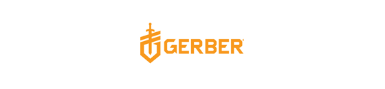 gerber-test