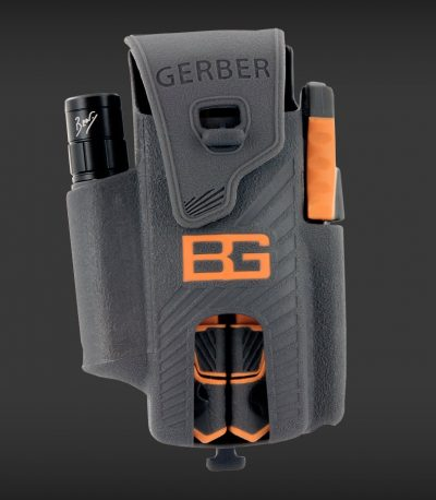 BearGrylls Survival Tool Pack 31 001047 .png fulljpg