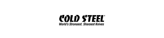 cold-steel-wide