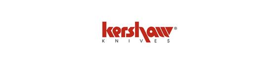 kershaw-wide