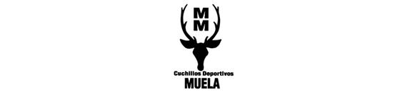 muela-wide