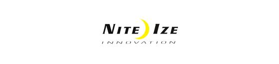 nite-ize-wide
