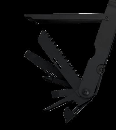 sog b61 tools1