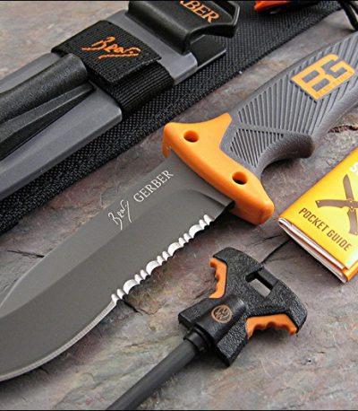 knifebg
