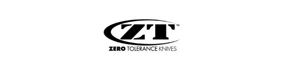 zt-wide