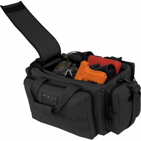 תיק נשיאה BLACK 6 GEAR BAG- SOG - 63de707f57af