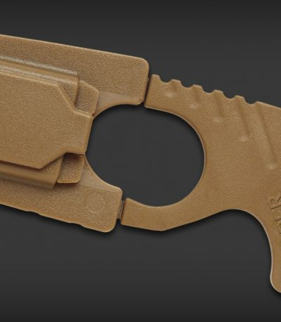 Strap Cutter Coyote Brown fulljpg1