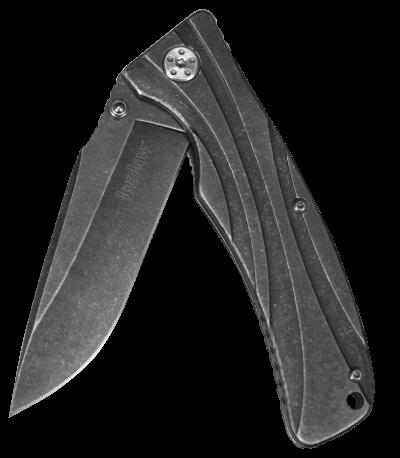 kershaw manifold אולר