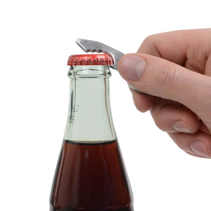 פותחן בקבוקים