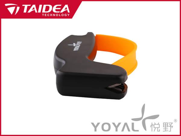משחזת טאידה T0601T