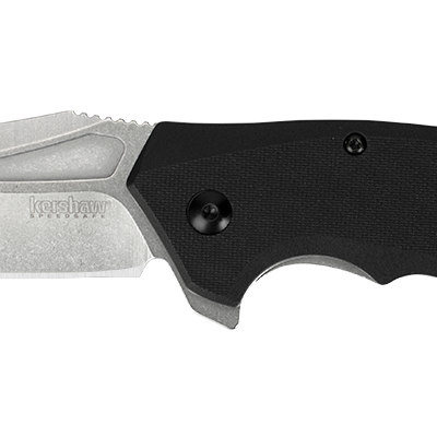 Kershaw Flitch knife