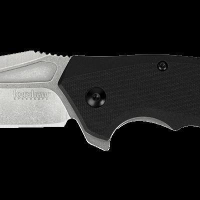Kershaw Flitch knife
