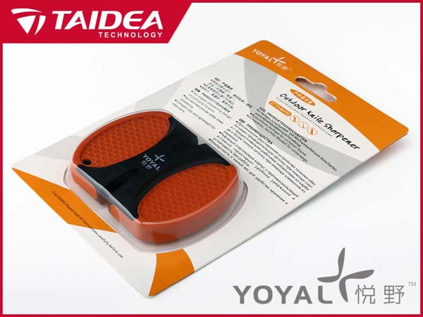 T1301TC Taidea Package