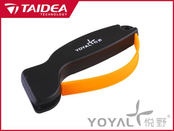 Taidea T0601T Sharpner