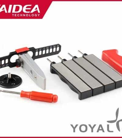 Taidea T0931D sharpner Set