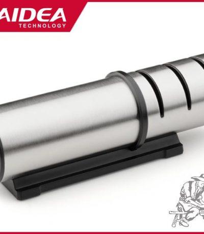 Taidea T1202DC Sharpner