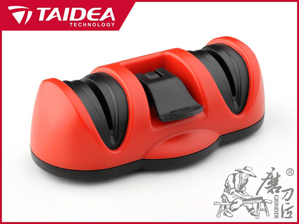 Taidea T1203DC Sharpner
