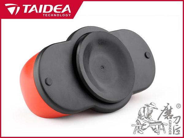 Taidea T1203DC Vacuum