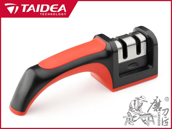 Taidea T1206TC Sharpner