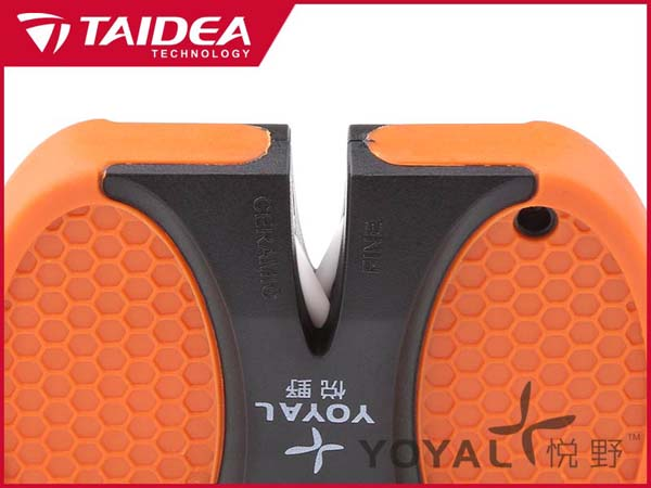 Taidea T1301TC Blades