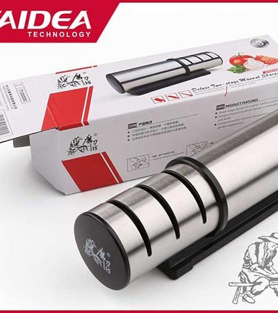 taidea T1202DC package