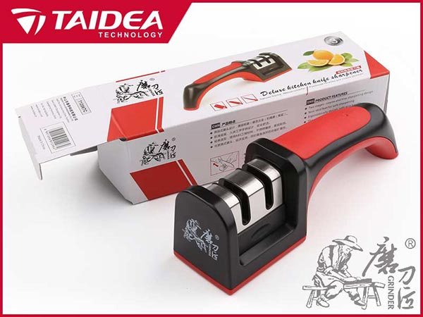 taidea T1206TC package
