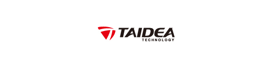 taidea-logo