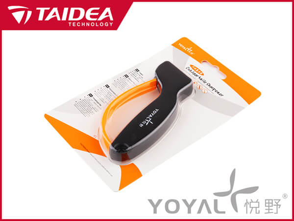 taidea sharpner T0601T Package