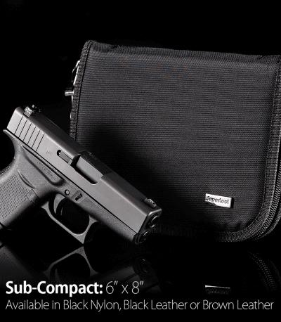 sub compact 5