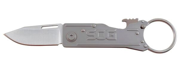 SOG KT1001 CP main